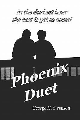 Phoenix Duet