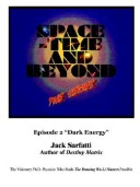 Space - Time and Beyond II