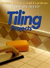 Step-by-Step Tiling ...