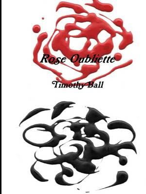 Rose Oubliette