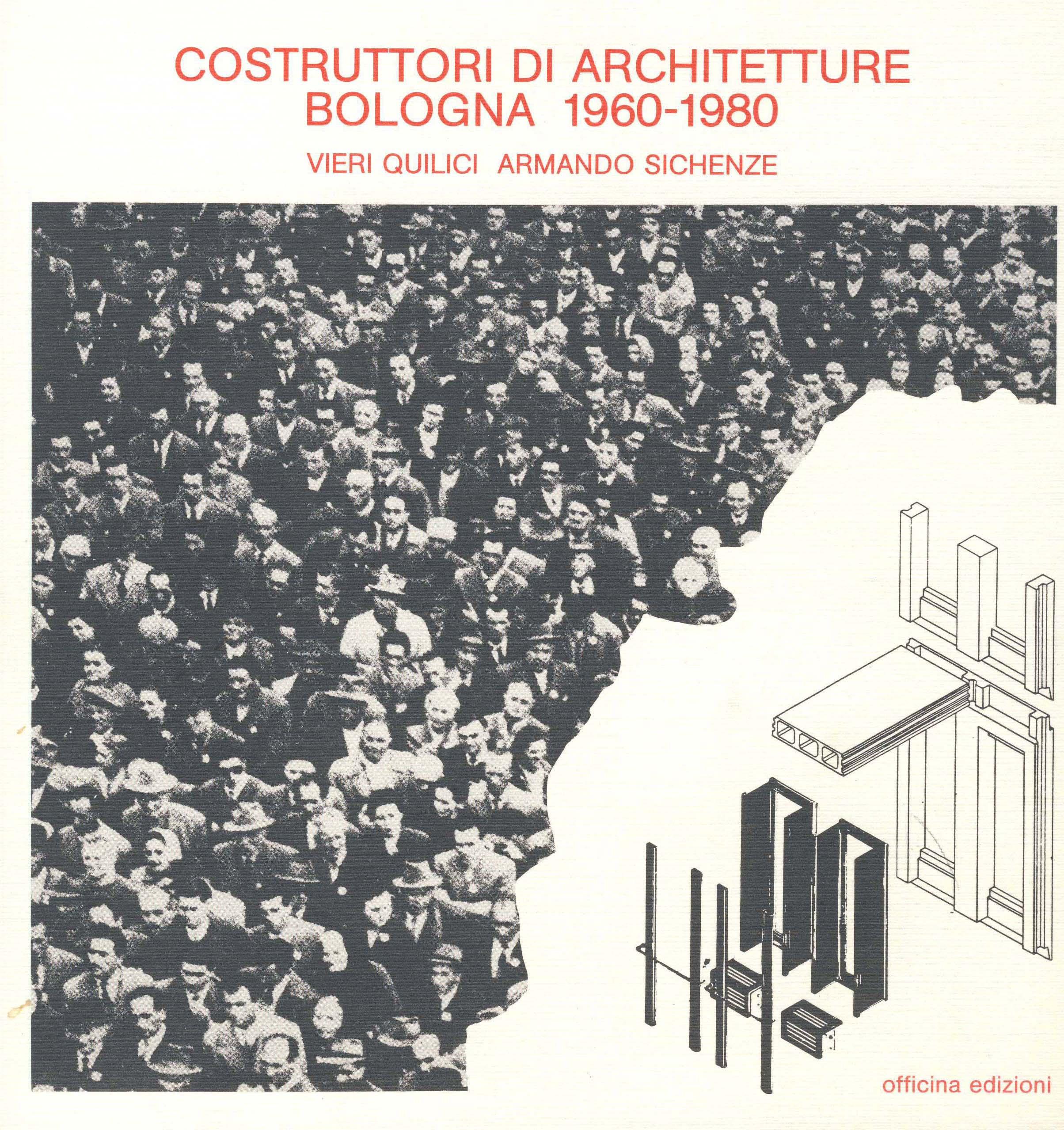 Costruttori di architetture