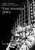 The Spanish Jews