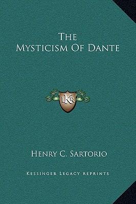 The Mysticism of Dante
