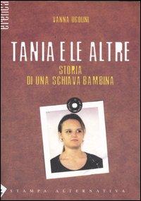 Tania e le altre