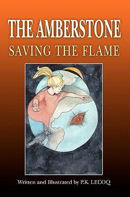 The Amberstone
