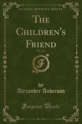The Children's Frien...