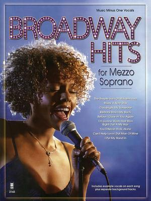 Broadway Hits for Me...