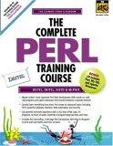The Complete Perl Tr...