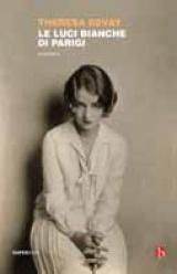 Theresa Révay, Le luci bianche di Parigi