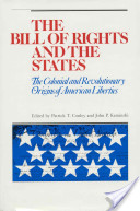 The Bill of Rights and the States