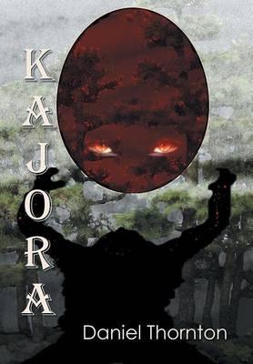 Kajora