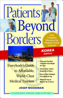 Patients beyond borders [electronic resource]