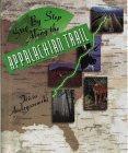 Step By Step/Appalachian Trail