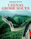 Chinas grosse Mauer