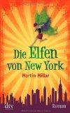 Die Elfen von New Yo...