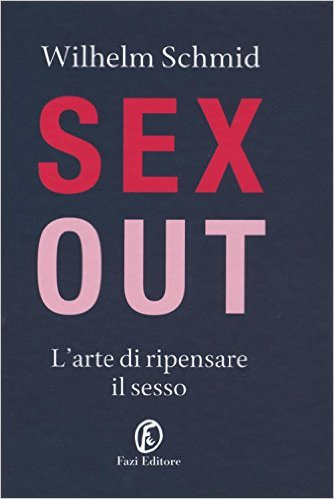 Sex out