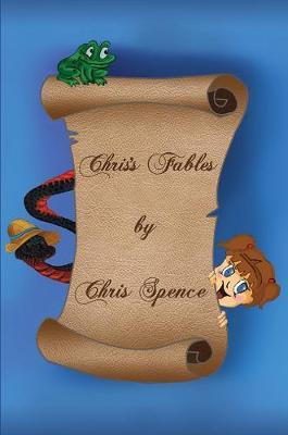 Chris's Fables