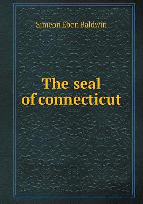 The Seal of Connecticut