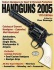 Handguns 2005