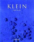 Yves Klein.