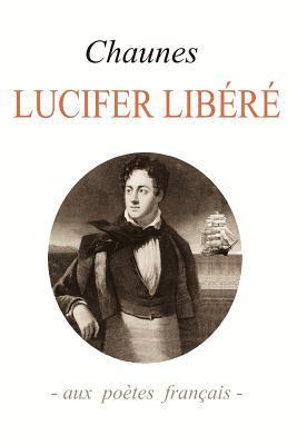 Lucifer Libere