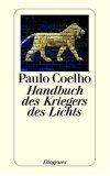 Handbuch des Kriegers des Lichts.