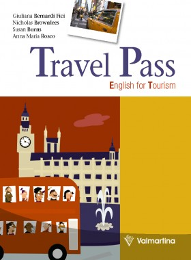 Travel Pass