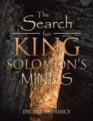 The Search for King ...