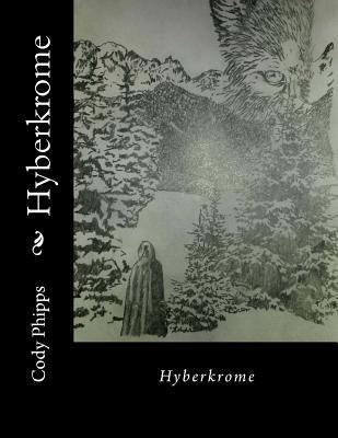 Hyberkrome