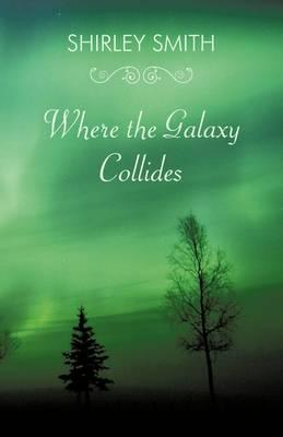 Where the Galaxy Collides