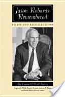 Jason Robards Remembered