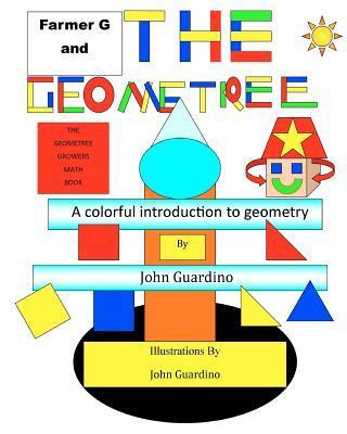 Farmer G and the Geometree