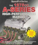 1275cc A-Series High-Performance Manual