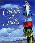 The Colours of India