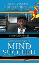 Activate Your Mind to Succeed