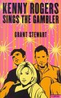 Kenny Rogers Sings the Gambler
