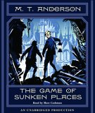 The Game of Sunken P...