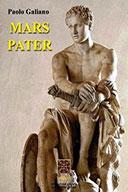 Mars Pater