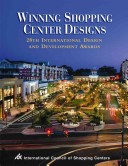 Winning Shopping Center Designs