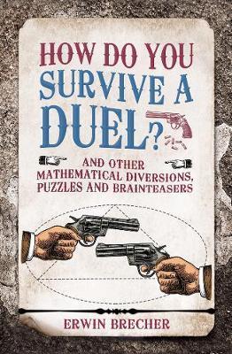 How Do You Survive a...