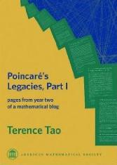 Poincaré's Legacies