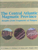 The Central Atlantic Magmatic Province