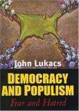 Democracy and Populi...
