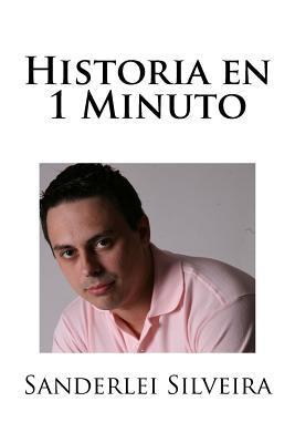 Historia en 1 Minuto / History in 1 minute