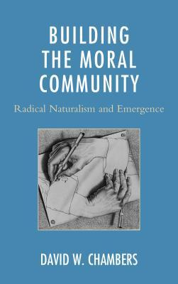 Building the Moral Community