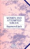 Women And Attempted Suicide