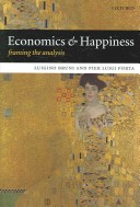 Economics and Happin...