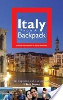 Italy from a Backpac...