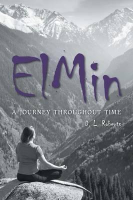 Elmin