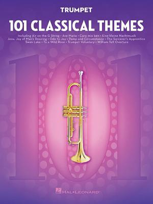 101 Classical Themes...